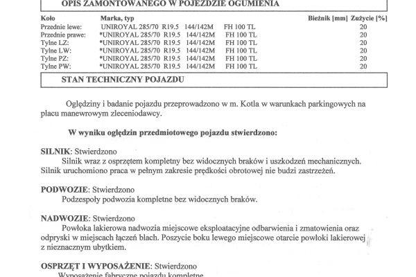 doc07230320210303103350-0026B6E12EB-E741-7D32-343D-EEFD38EF80AB.jpg